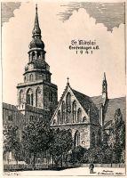 Greifenhagen.3.007