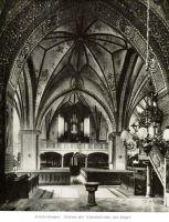 Greifenhagen_St.Nikolei_-Innen