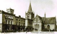Markt_Kirche_Rathaus