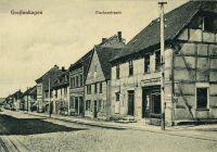 Greifenhagen._Fischerstraße