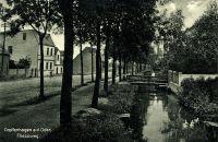Greifenhagen._Fließweg
