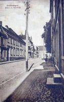 Greifenhagen_Blick_nach_der_Fährstraße