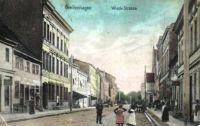 Wieckstraße_von_Fischerstraße_zur_Knabenschule