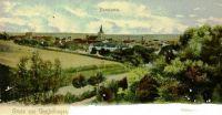 Alte_Stadtansicht_Postkarte