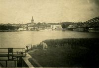 Greifenhagen.2.001