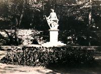 Greifenhagen._Kriegerdenkmal_1.Weltkrieg