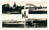 Greifenhagen._Postkarte