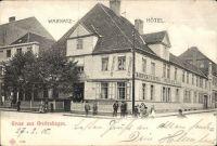 Koepckes_Hotel_Fischerstraße-Ecke_Oderstraße