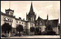 Rathaus__Kirche