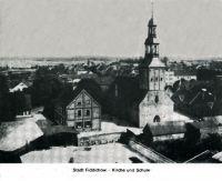 Fiddichow.001