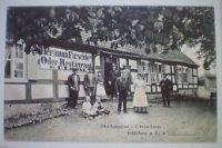 FiddichowOderrestaurant_1912