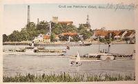 Fiddichow_Oder_1925
