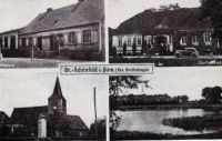 Groß_Schönfeld