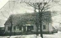 Groß_Schönfeld_Gasthaus_H.Krüger
