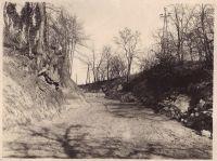 Jeseritz_Hohlweg_1938