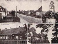 Karolinenhorst