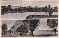 Borin_Postkarte