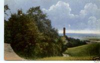 Buchheide_Blick_übers_Odertal