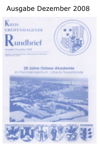hkgh rundbrief2008 200X300