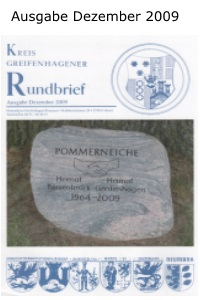 hkgh rundbrief2009 200X300