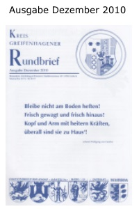 hkgh rundbrief2010 200X300