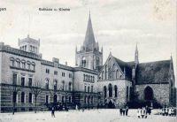Rathaus_und_KIrche