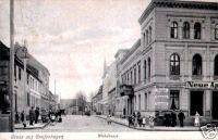Greifenhagen_Wieckstraße_Blick_zur_Knabenschule