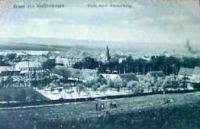 BLICK_vom_Galgenberg-ehem.Kaiserberg