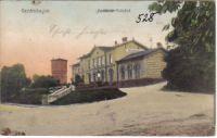 Bahnhof_1906