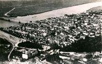 Greifenhagen.1.003