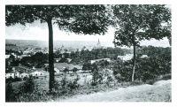 Greifenhagen.1.014