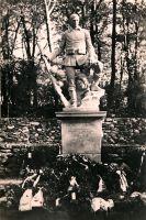 Greifenhagen.5.003_Denkmal_I.Weltkrieg