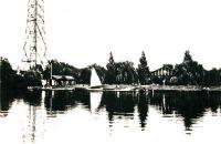 Greifenhagen.5.012_Wassersportverein