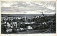 Greifenhagen_Panorama