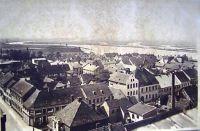 Greifenhagen_Stadtansicht_mit_Oder_1921