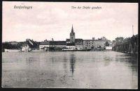 Stadtansicht_vd.alten_Brücke_1910