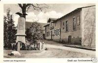 Ferdinandstein_1938