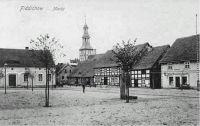 Fiddichow1905