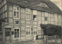 Fiddichow_Gaststätte_Zum_Schultheiss