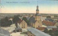 Fiddichow_Stadtansicht