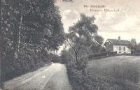 Hökendorf_Försterei