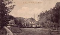 Kellerbecker_Mühle_1911