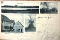 Bahn_Postkarte