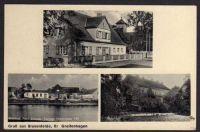 Brusenfelde