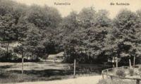 Buchheide_Pulvermühle