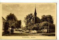 Buchholz_Die_Buchheide